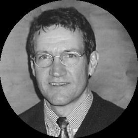 Jan Truter
